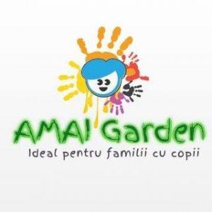 Amai Garden